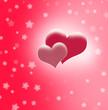 Звездные сердца