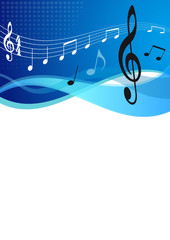 Musik - 11