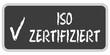 CB-Sticker TF eckig oc ISO-ZERTIFIZIERT