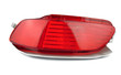 new car headlights