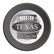 state button texas