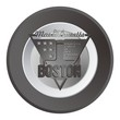 boston button