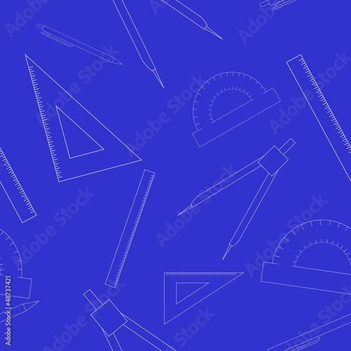 вышивание крестиком образцы
