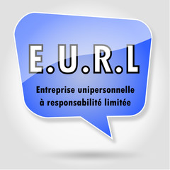 Bulle : Entreprise unipersonnelle à responsabilité Limitée