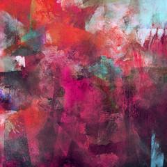 textur pink rot cyan