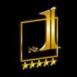 Logo Nr 1 3d