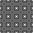 Monochrome pattern_2