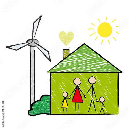 Eco Family