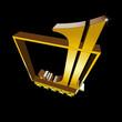 Logo Nr 1 X3d