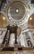 Basilique St Pierre de Rome