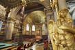 Eglise Ste Marie Majeur