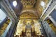 Eglise du Trastevere