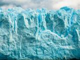 Gletscher Argentinien