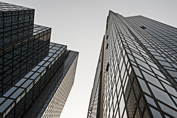 grattacieli2