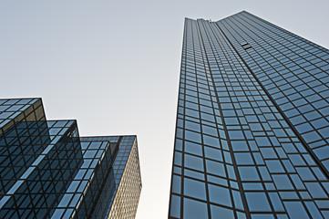 grattacieli3