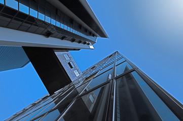 grattacieli4