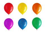 balloon toy childhood