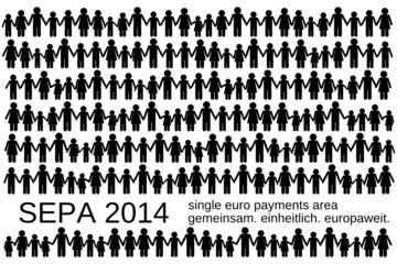 SEPA Start 2014