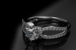 Engagement_diamond_ring