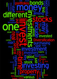 The Importance of Diversification Concept