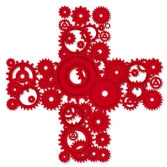 gear_hospital_red