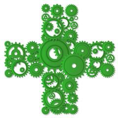 gear_hospital_green