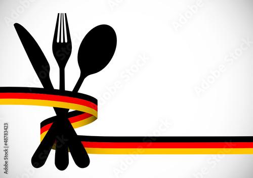 Deutsche Küche Friedrichshain Deutsche ...