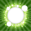 Green Web Cloud
