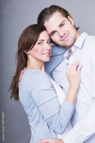 sexy couple