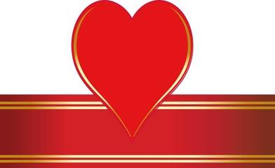 St Valentin's Day