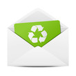 Ecology envelope