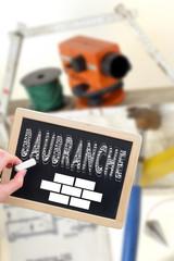 Baubranche Handwerk