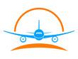 Flugzeug - Aircraft