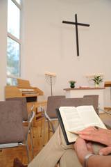 Kapelle_0411