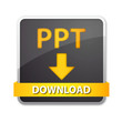 PPT -Button - Download
