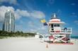 Miami beach  - Florida
