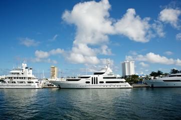 Miami - Fort Lauderdale