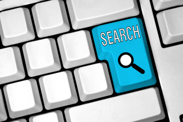 Tasto search 1
