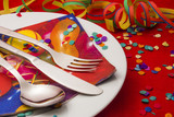 Carnival Dining