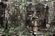 Angkor east gate