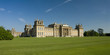 Blenheim Palace - 48804292