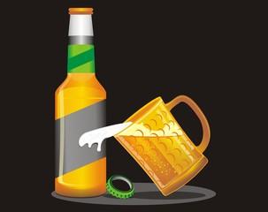 Cerveza_4