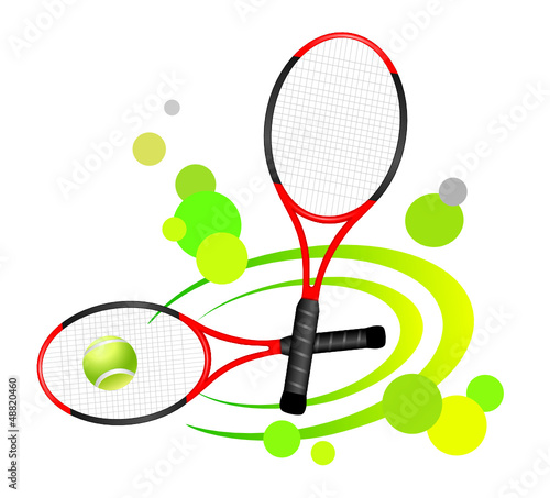 Tennis - 119