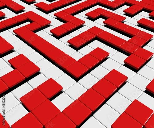 Labyrinthe 1.01