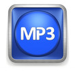 MP3_Blue_Button