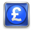 Pound_Sign_Blue_Button