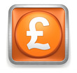Pound_Sign_Orange_Button