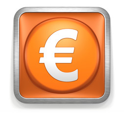 Euro_Orange_Button
