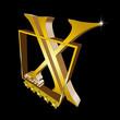 Logo X tra X3d