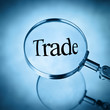 find a trade